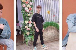 10x Hà Nam: 'Tôi cô đơn trên chặng đường theo đuổi đam mê nghệ thuật của mình'