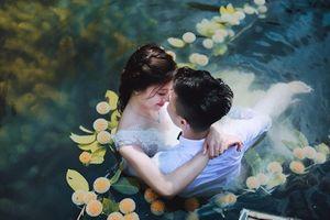 10 câu nói của mẹ đẻ trong ngày cưới, khiến mẹ chồng hà khắc đến mấy nghe xong liền lặng im!