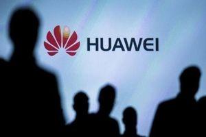 Reuters: Google có thể cấm Huawei sử dụng các dịch vụ như Google Play, Android, Gmail