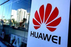 Sau Mỹ, tới lượt công ty Đức cân nhắc 'nghỉ chơi' với Huawei