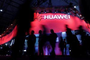 'Huawei sắp bị Google cắt cung cấp sản phẩm, dịch vụ'
