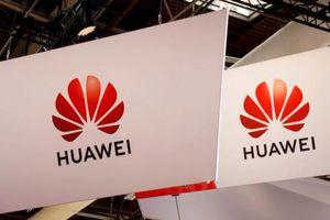 Sau google, hàng loạt hãng công nghệ Mỹ dừng hợp tác với Huawei