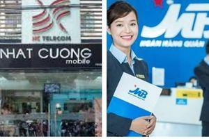 Bùi Quang Huy bỏ trốn, MBBank có đòi được 43 tỉ cho vay?