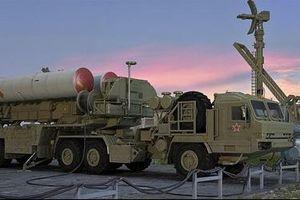 Không ngại Mỹ, Thổ Nhĩ Kỳ 'chốt' cùng Nga sản xuất tên lửa S-500