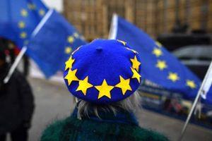 Hàng trăm nghìn người Đức xuống đường ủng hộ châu Âu