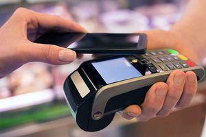 Gần 20,7 triệu tỷ đồng thanh toán điện tử liên ngân hàng trong quý 1