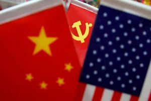 Trung Quốc bác bỏ liên quan tới vấn đề chuyển giao công nghệ