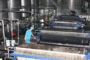 Công tác Đảng tại các doanh nghiệp ngoài nhà nước: Nhìn từ Hà Nội