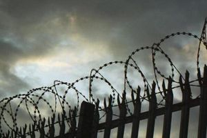 Bạo loạn đẫm máu ở nhà tù Tajikistan, 32 người chết