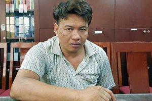 Gã 'đồ tể' giết 3 người trong 2 ngày đối diện hình phạt nào