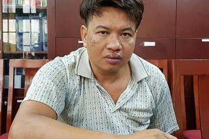 Khởi tố vụ gã 'đồ tể' ở Hà Nội giết 3 người trong 2 ngày