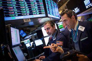 Khối ngoại giao dịch đột biến, trở lại mua ròng gần 100 tỷ đồng trong phiên 20/5