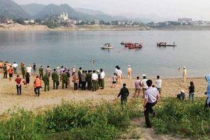 Khánh Hòa: 4 học sinh chết đuối thương tâm sau khi rủ nhau đi tắm sông