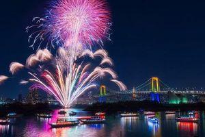 Đà Nẵng siết chặt kiểm tra giá dịch vụ trong dịp Lễ hội pháo hoa Quốc tế năm 2019