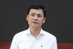 Người phát ngôn của UBND TP Hà Nội bỏ ngỏ nhiều câu hỏi về Nhật Cường?