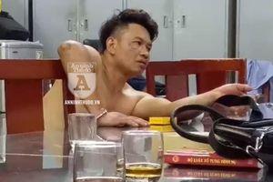 Tiết lộ 'độc' liên quan người đàn ông lọt 'tầm ngắm' kẻ giết người tàn bạo ở Mê Linh