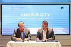 Sao Bắc Đẩu thành lập quỹ đầu tư khởi nghiệp cho lĩnh vực ICT
