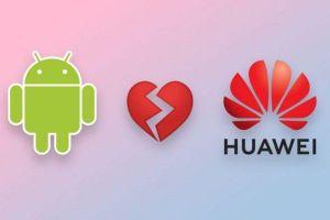 Android và quyền lực của Google