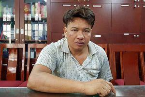 Khởi tố vụ án sát hại 3 người ở Hà Nội và Vĩnh Phúc