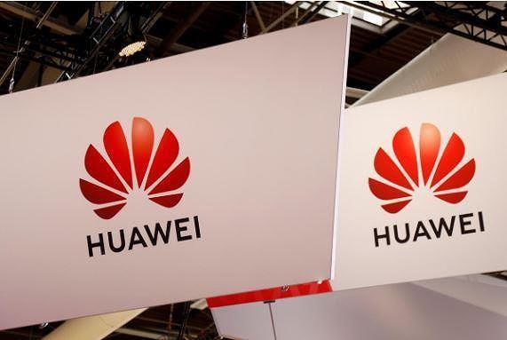 Tránh nghẽn mạng toàn cầu, Mỹ nới lỏng lệnh cấm Huawei