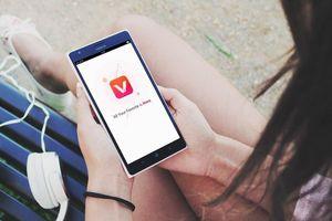 App download video nửa tỷ lượt tải âm thầm rút cạn tiền của bạn?