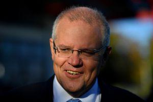 Australia bầu cử xong, truy cập web nhập cư New Zealand tăng 12 lần