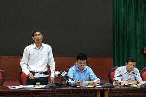 Ngày 25/5 sẽ tổng kết 10 năm thực hiện người Việt ưu tiên dùng hàng Việt