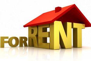 Cho thuê nhà có phải nộp thuế thu nhập cá nhân không?