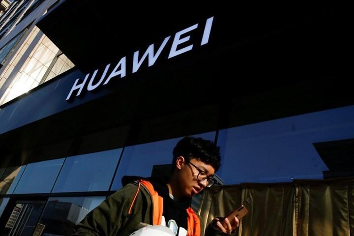 Trung Quốc tuyên bố không ngồi yên nhìn Mỹ hạ bệ Huawei