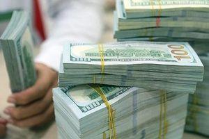 Tỷ giá ngoại tệ 21.5: Áp lực dồn nén, USD nhảy vọt 23.465 VND