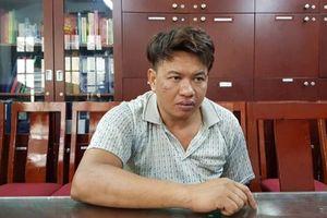 Gã 'đồ tể' sát hại 3 mạng người trong 2 ngày có thể đối diện 'án tử'