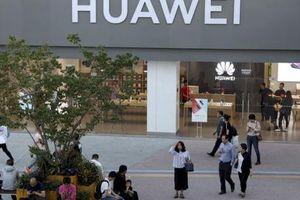 Lo ngại tác động khủng khiếp, Mỹ nới 'thòng lọng' cho Huawei