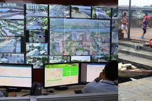 Thừa Thiên - Huế: Triển khai cảnh báo những vấn đề dân sinh qua điện thoại di động