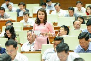Quốc hội thảo luận, đóng góp ý kiến lần thứ hai về Dự án Luật Giáo dục (sửa đổi)