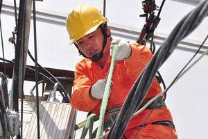 Chính phủ báo cáo Quốc hội về tăng giá điện