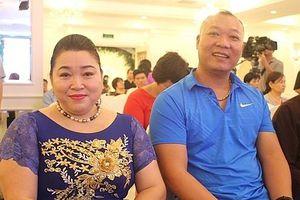 Viết lên 'giấc mơ có thật' cho 100 cặp đôi kém may mắn tại Hà Nội