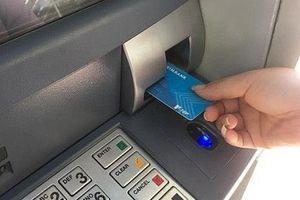 Chuẩn bị chuyển đổi thẻ từ sang thẻ chip