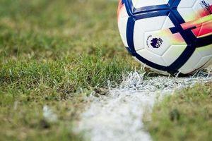 Giải ngoại hạng Anh có hàng loạt thay đổi trong mùa giải mới
