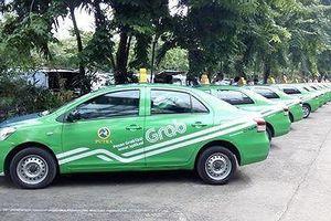 VATA đề nghị thu hồi văn bản có thể gây thất thu thuế từ taxi công nghệ