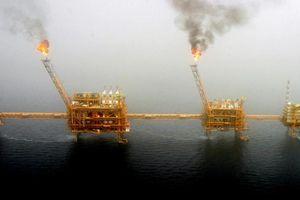 Iran thay đổi chiến lược xuất khẩu dầu thô nhằm đối phó với lệnh trừng phạt của Mỹ