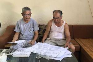 Hải Phòng: Cần sớm giải quyết kiến nghị liên quan đến bồi thường của 3 hộ dân