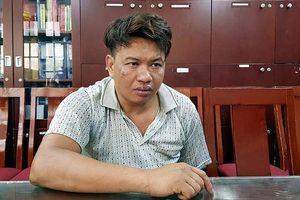 Khởi tố đối tượng giết người hàng loạt ở Hà Nội và Vĩnh Phúc