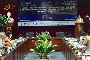ICTCOMM 2019: Nơi định hình thị trường ICT Việt Nam