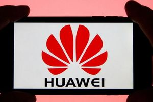 Tại sao công ty chip lớn của Đức cắt quan hệ với Huawei?
