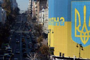 Cựu lãnh đạo cơ quan tình báo Israel kể về 'thất bại' của phương Tây ở Ukraine