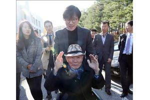 Nhật Bản hối thúc Hàn Quốc hồi đáp về việc giải quyết vấn đề cưỡng bức lao động thời chiến