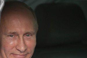 Tổng thống Putin 'ngư ông đắc lợi' thế nào khi Mỹ-Iran tiến sát 'bờ vực chiến tranh'?