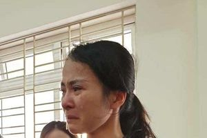 Nữ giáo viên đánh học sinh ở Hải Phòng chính thức bị buộc thôi việc