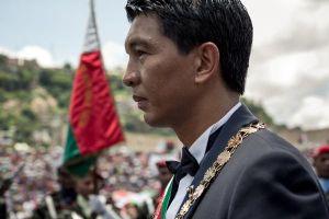 79 nghị sỹ Madagascar bị nghi ngờ tham nhũng