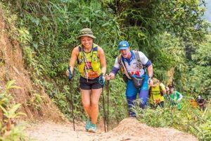 Gần 1000 vận động viên sắp tham dự chạy việt dã xuyên rừng ở Pù Luông